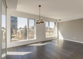 Photo 3: 407 310 12 Avenue SW in Calgary: Beltline Apartment for sale : MLS®# A1099802