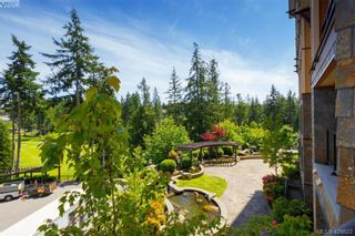 Photo 12: 314 1400 Lynburne Pl in VICTORIA: La Bear Mountain Condo for sale (Langford)  : MLS®# 840538