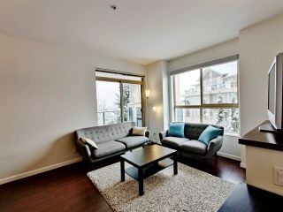 """Photo 10: 205 275 ROSS Drive in New Westminster: Fraserview NW Condo for sale in """"The Grove at Victoria Hill"""" : MLS®# R2541470"""