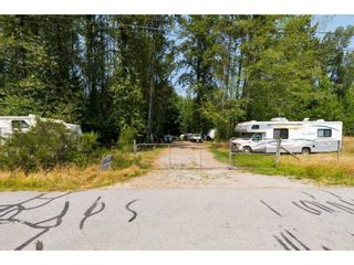 Photo 15: 11735 256 Street in Maple Ridge: Websters Corners House for sale : MLS®# R2556768