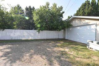 Photo 46: 16608 93 Avenue in Edmonton: Zone 22 House for sale : MLS®# E4259363