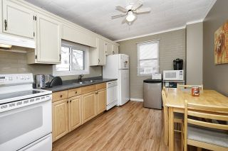 Photo 2: Amazing House For Rent walking distance to UOIT