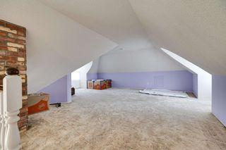 Photo 29: 7850 JASPER Avenue in Edmonton: Zone 09 House for sale : MLS®# E4248601