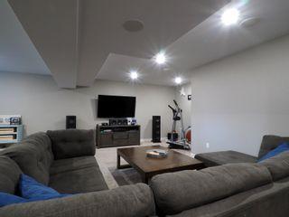Photo 32: 56 Wilson Street in Portage la Prairie RM: House for sale : MLS®# 202107716