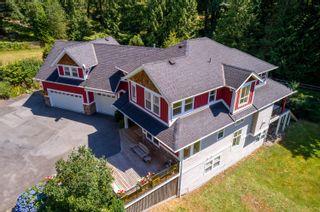 """Photo 14: 36198 CASCADE RIDGE Drive in Mission: Dewdney Deroche House for sale in """"Cascade Ridge"""" : MLS®# R2496683"""