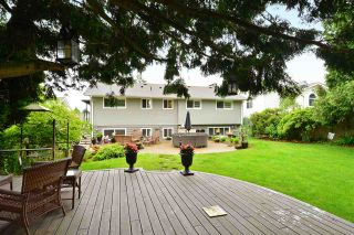 """Photo 20: 15701 GOGGS Avenue: White Rock House for sale in """"WHITE ROCK"""" (South Surrey White Rock)  : MLS®# R2178923"""