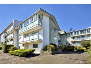 Photo 14: 112 1490 Garnet Rd in VICTORIA: SE Cedar Hill Condo for sale (Saanich East)  : MLS®# 739383