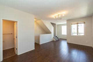 Photo 15: 10 9856 83 Avenue in Edmonton: Zone 15 Townhouse for sale : MLS®# E4239707