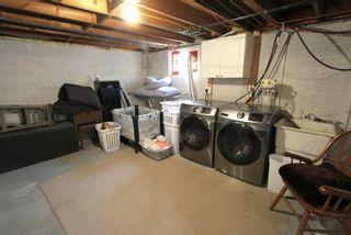 Photo 22: 144 St. John Street in Brock: Cannington House (Bungalow-Raised) for sale : MLS®# N5321733