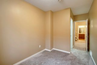 Photo 22: 38 3010 33 Avenue in Edmonton: Zone 30 Townhouse for sale : MLS®# E4226145