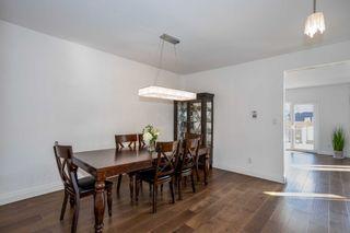 Photo 7: 1257 Silverfox Drive in London: House (2-Storey) for sale : MLS®# X5361373