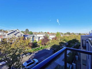 Photo 30: 190 W 63RD Avenue in Vancouver: Marpole Townhouse for sale (Vancouver West)  : MLS®# R2512224