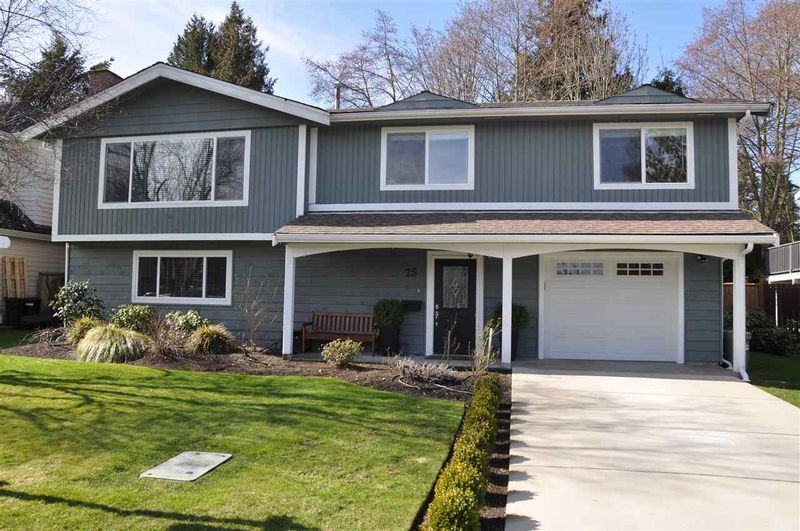 FEATURED LISTING: 25 53 Street Delta