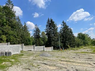 """Photo 18: 29599 CORVINA Court in Abbotsford: Aberdeen Land for sale in """"The Vine At Pepin Brook"""" : MLS®# R2617200"""