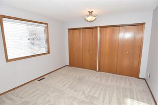 Photo 14: 124 10 Avenue NE: Sundre Detached for sale : MLS®# A1059367