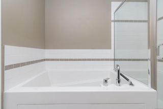 Photo 27: 106 150 Nursery Hill Dr in : VR Six Mile Condo for sale (View Royal)  : MLS®# 885482