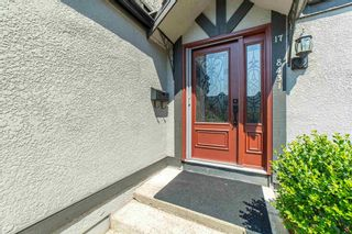 """Photo 2: 17 8431 RYAN Road in Richmond: South Arm Townhouse for sale in """"CAMBRIDGE PLACE"""" : MLS®# R2599088"""