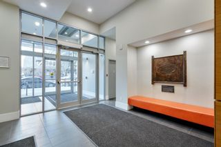 Photo 6: 1304 1500 7 Street SW in Calgary: Beltline Apartment for sale : MLS®# A1091099