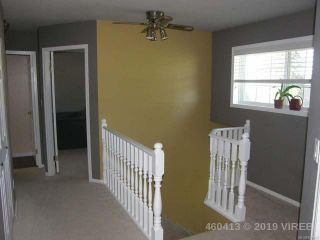 Photo 10: 1212 Malahat Dr in COURTENAY: CV Courtenay East House for sale (Comox Valley)  : MLS®# 830662