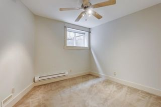 Photo 26: 94 ROYAL BIRKDALE Crescent NW in Calgary: Royal Oak Detached for sale : MLS®# C4267100