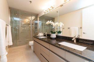 Photo 30: 804 505 12th Street East in Saskatoon: Nutana Residential for sale : MLS®# SK870129