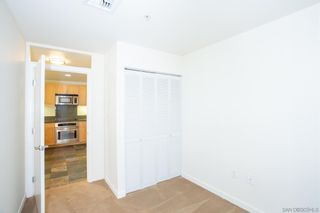Photo 14: Condo for sale : 2 bedrooms : 1150 J Street #320 in San Diego
