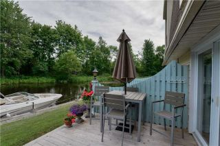 Photo 15: 17 4 Paradise Boulevard in Ramara: Brechin Condo for lease : MLS®# S4221263