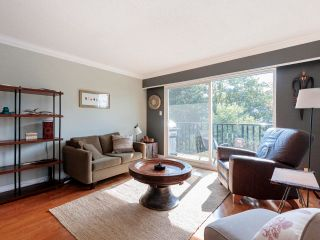 """Photo 9: 207 270 W 1ST Street in North Vancouver: Lower Lonsdale Condo for sale in """"Dorest Manor"""" : MLS®# R2625084"""