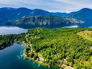 Photo 9: 10630 Tilly Rd in Port Alberni: PA Sproat Lake Land for sale : MLS®# 879576