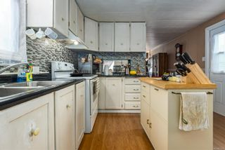 Photo 9: 81 390 Cowichan Ave in : CV Courtenay East Manufactured Home for sale (Comox Valley)  : MLS®# 875200