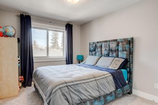 Photo 19: 1828 33 Avenue SW in Calgary: South Calgary Semi Detached for sale : MLS®# A1091244