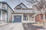 Property Photo: 59 Norland CIR in Oshawa