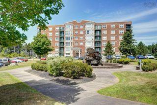 Photo 3: 507 78 Regency Park Drive in Clayton Park: 5-Fairmount, Clayton Park, Rockingham Residential for sale (Halifax-Dartmouth)  : MLS®# 202123353