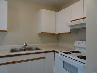 Photo 3: 306 1111 Edgett Rd in : CV Courtenay City Condo for sale (Comox Valley)  : MLS®# 873885