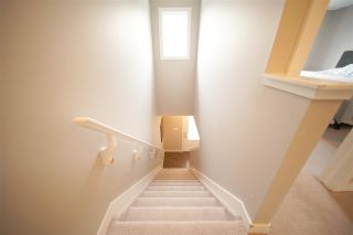 Photo 16: 20 2004 TRUMPETER Way in Edmonton: Zone 59 Townhouse for sale : MLS®# E4242010