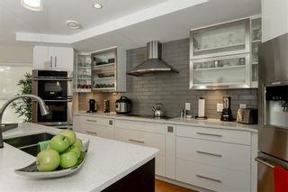 Photo 4: 3 279 Hugo Street in Winnipeg: Condominium for sale (1B)  : MLS®# 202013208