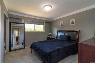 Photo 11: 2247 Rosewood Ave in : Du East Duncan House for sale (Duncan)  : MLS®# 879955