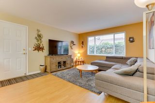 """Photo 13: 248 13888 70 Avenue in Surrey: East Newton Townhouse for sale in """"Chelsea Gardens"""" : MLS®# R2516889"""