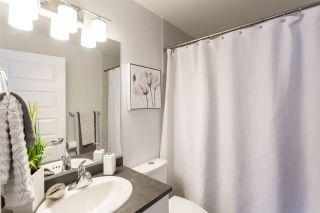 Photo 20: 2411 80 Street in Edmonton: Zone 29 House for sale : MLS®# E4229031