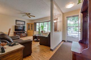 Photo 10: 12033 39 Street in Edmonton: Zone 23 House for sale : MLS®# E4248928