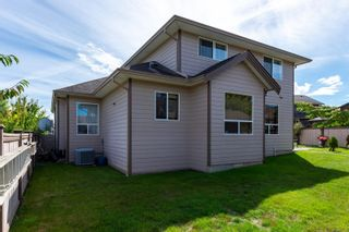 Photo 51: 100 Oregon Rd in : CR Willow Point House for sale (Campbell River)  : MLS®# 872573