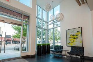 Photo 13: 2503 4688 KINGSWAY in Burnaby: Metrotown Condo for sale (Burnaby South)  : MLS®# R2609114