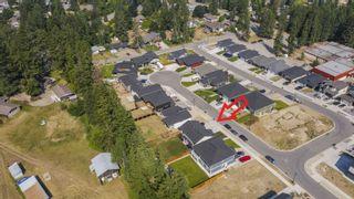 Photo 43: 2140 Southeast 15 Avenue in Salmon Arm: HILLCREST House for sale (SE SALMON ARM)  : MLS®# 10235702