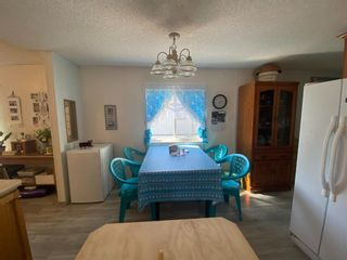Photo 8: #122 37543 England Way: Rural Red Deer County Mobile for sale : MLS®# A1144259