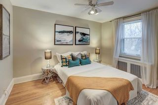 Photo 13: 311 Fairlawn Avenue in Toronto: Lawrence Park North House (2-Storey) for sale (Toronto C04)  : MLS®# C4709438