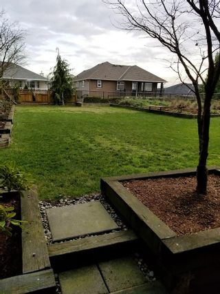 """Photo 14: 116 30525 CARDINAL Avenue in Abbotsford: Abbotsford West Condo for sale in """"Tamarind"""" : MLS®# R2228201"""