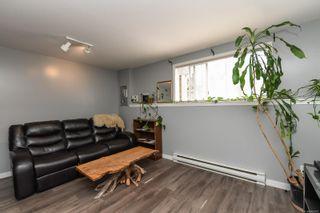 Photo 28: B 223 Mitchell Pl in Courtenay: CV Courtenay City Half Duplex for sale (Comox Valley)  : MLS®# 882875