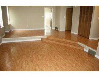 Photo 5: 11958 MEADOWLARK Drive in Maple Ridge: Cottonwood MR House for sale : MLS®# V945278