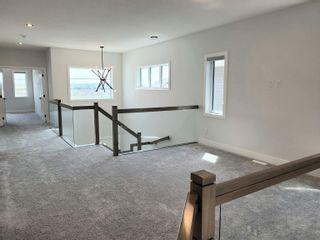 Photo 16: 534 MEADOWVIEW Drive: Fort Saskatchewan House for sale : MLS®# E4258851