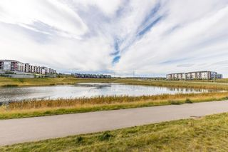 Photo 30: 1001 218 Sherwood Square NW in Calgary: Sherwood Row/Townhouse for sale : MLS®# A1147454